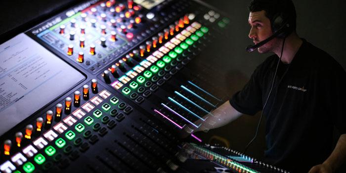 Sound -700x350