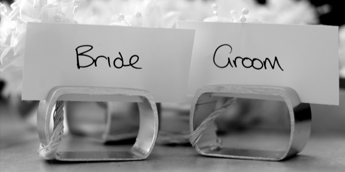 wedding-700x350