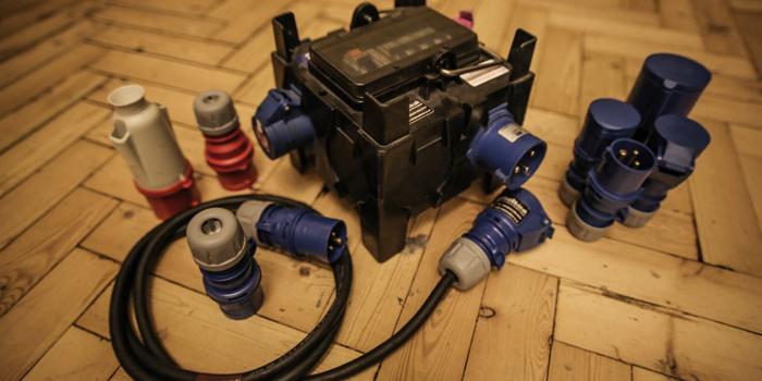 Power-700x350