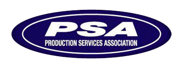 PSA Member