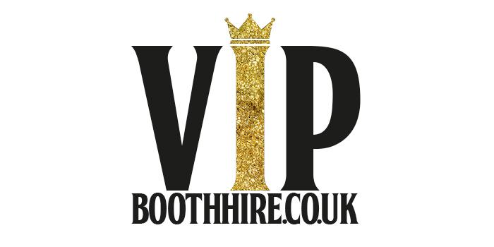 VIP_web