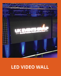 UKEG_LED-Video-Wall-Icon